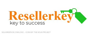 Resellerkey|Domain Reseller, Vps, Dedicated Server, Cloud